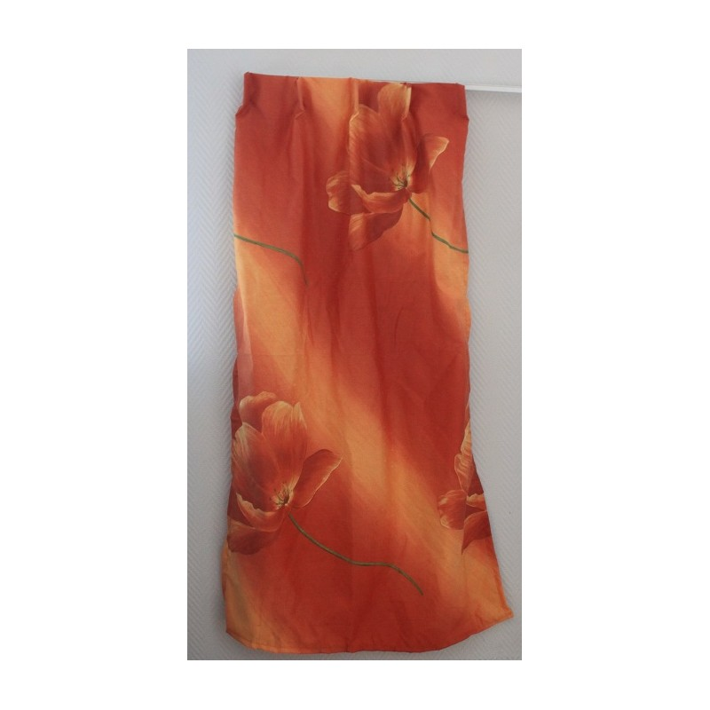 https://www.intertextiel.nl/1391-thickbox_default/gordijnstof-1007-oranjerood-met-bloem-gordijnen.jpg
