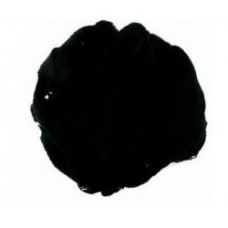 Eline Scheepjeswol breigaren kleur 1 | Zwart