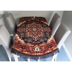 Tafelkleed smyrna 150cm